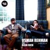 Jadon Holi Jai - Usman Rehman (feat. Rishi Rich)