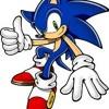 Sonic 3- Robotnik Rave Party Egg rolled. Sonic shorts 8