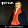 José María García Obeso (en)