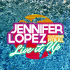 Jennifer Lopez - Live It Up Ft. Pitbull - Dj Tony Reyes & Dj Lath Beatz- PVT Remix