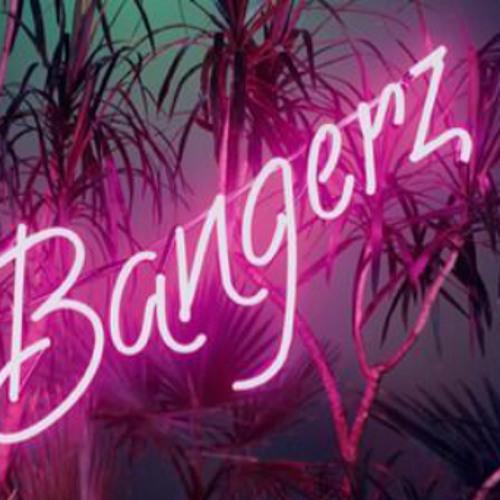 Miley Cyrus x Sugar C -- Do My Thang