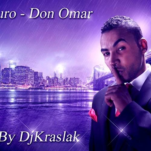 Mas Duro - Don Omar - (Prod.By DjKraslakMx) (WWW.ELGENERO.COM)