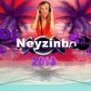 Love Me Boy - Dj NeyzinhoO 2013 (Extended Mix)