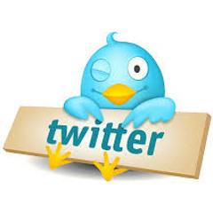 Follow Me LuwieV