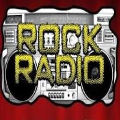 Toque Profundo - Rock Radio