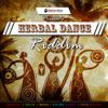 Dario - Step By Step - Herbal Dance Riddim