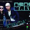 Nene Malo - Atrevida - ZetaRecord - Oct 2013