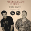 Kendrick Lamar - Poetic Justice  Ft. Drake (Remix Prod By Soul B) MP3 Download