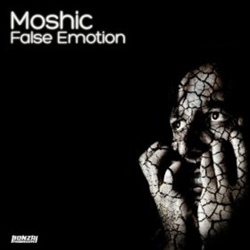 Moshic - False Emotion - (Airwave Breaks Mix)