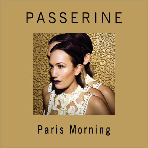 PASSERINE - Paris Morning