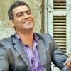 Hany Adel & Amina - Meen Bykamel Meen | 2013 هاني عادل و امينة - مين بيكمل مين