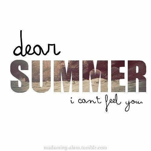 AZIZ.C  DEAR SUMMER REMIX