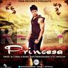 Princesa - Ken Y (Remix Extended - 88,000 Bpm - Marwin Dj)