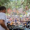 Dj Azys - Samsara Feelings - Vagalume Rec/Samsara Festival
