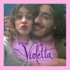 NUESTRO CAMINO - Martina Stoessel y Pablo Sultani (Violetta 2)