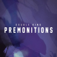 Double King - Red Tide