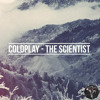 Coldplay - The Scientist (Fers) mp3