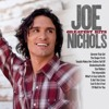 Joe Nichols- Tequila Makes Her Clothes Fall Off(Jazzy Joe ReDrum)