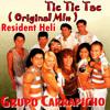 Tic tic tac  ( Original Mix  ) Bacanal