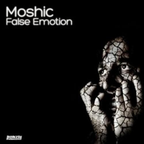 Moshic - False Emotion(Airwave Breaks Remix) - GTG RIP