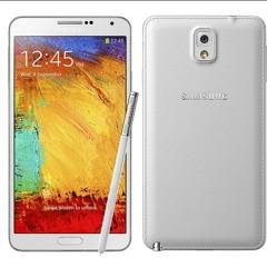 Samsung Note3 Intro