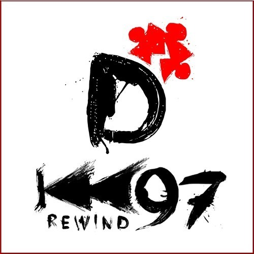 "The Delegation - ""Rewind 97"""