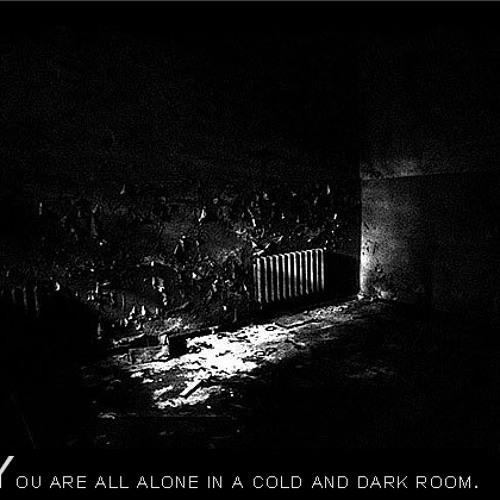 Mark Denken vs Markus Schulz - The New Racoon World (Chris Darked Dark Room Mashup)