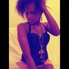 Nazudde Omuntu(I finally met my companion) by Tinah the Ugandan Diva