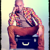 Massari   I Don´t Love You