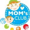 Mom's Club - 小贴士 01