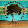 Radiohead - Fake Plastic Trees ( Cover )
