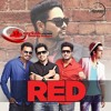 Tera Naam - Babble Rai - Red [www.my5ab.com]
