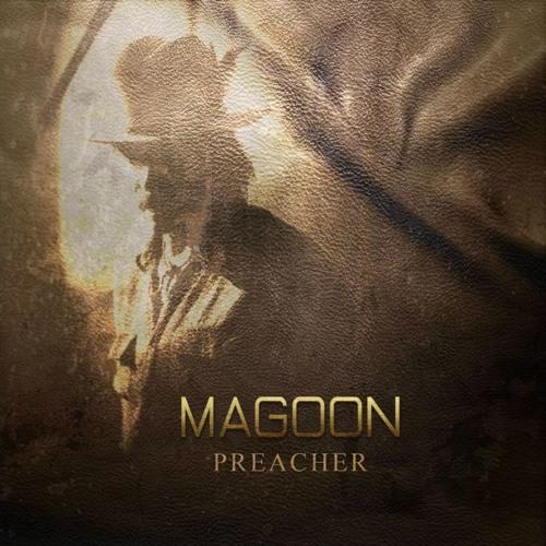 Magoon - Preacher