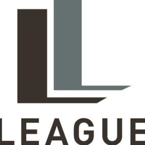 League130902 Knowledge
