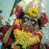 Kateri Maa Bhajan Song