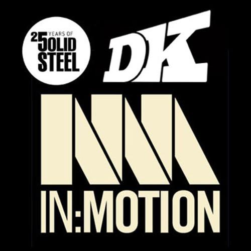 Solid Steel Radio Show 11/10/2013 Part 1 + 2 - DK