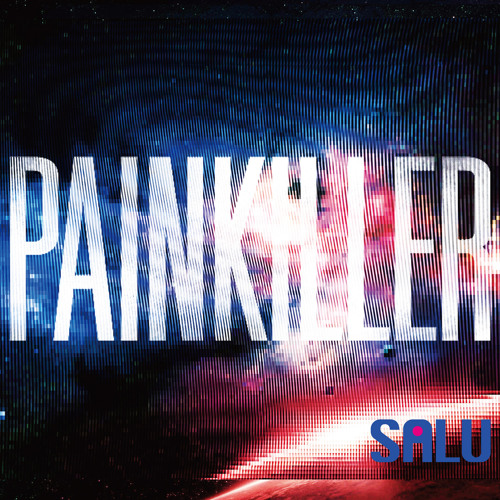 Painkiller (Pro by SALTWATER)
