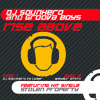 DJ SDUNKERO and groovaboys-Relationships