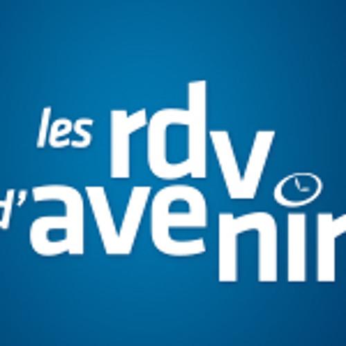 Les Rendez-vous D'Avenir- spot radio1