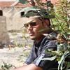 Download Chiba Mohamed- أرضي عم بتقاســـــــي حاجتها حرام Mp3