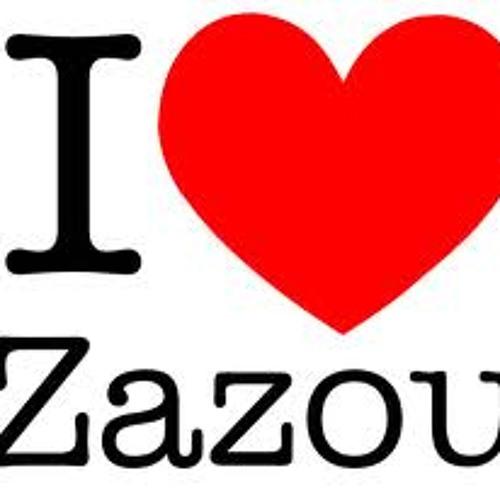 !!!!Senor Zazou!!!!--->Summer Mix 2013<---(mixed in Novela Toulouse 10/10/2013)