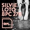 """Silvie Loto - """"Coral Sun"""""""