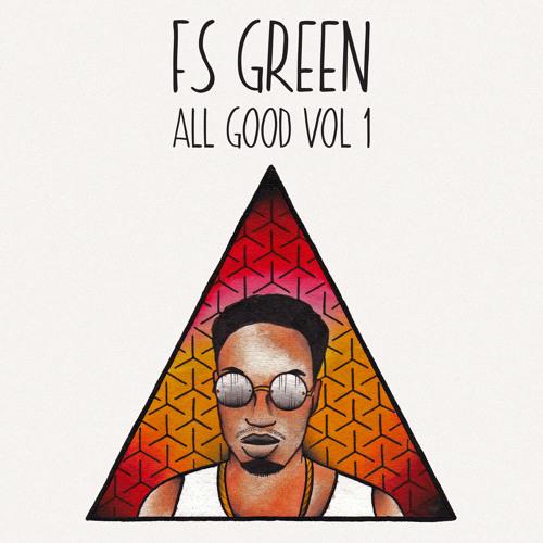 All Good Vol. 1