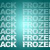 Jack Frozen - Wide Misery