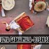 01- Deva Tujhya Gabharyala - Duniyadari - Dance Mix - Dj Srk Seaman Kolhapur