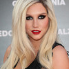 Ke$ha ~ I'm The One (DEMO 2013)