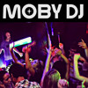 Moby 6 Mix - music from my basement
