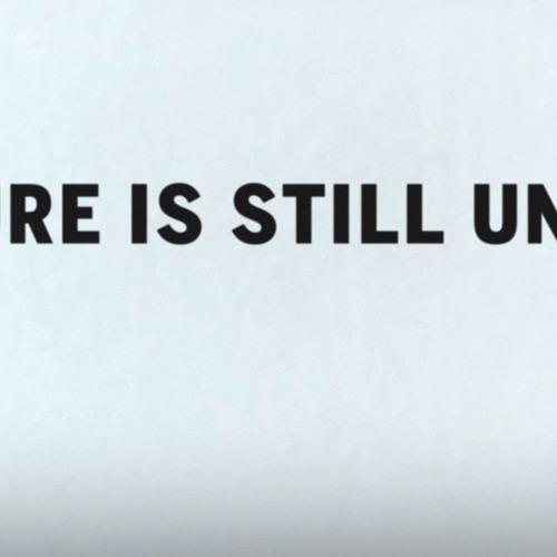The Future is still unwritten-Kronstadt, Daisy Chain, Refpolk