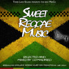 Three Lake Sound - SWEET REGGAE MUSIC - MIXTAPE free download