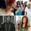 Sleaze Lola Rae, Wema, Diamond, Gosby & Vee Money